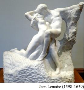 Sex beeld